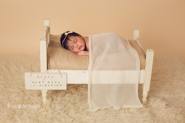 newborn-family-photo-session-london-ann-wo-02.JPG