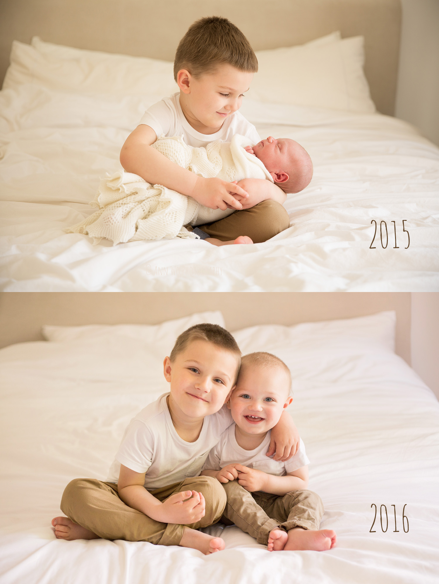 brothers - baby-photography-london ann wo