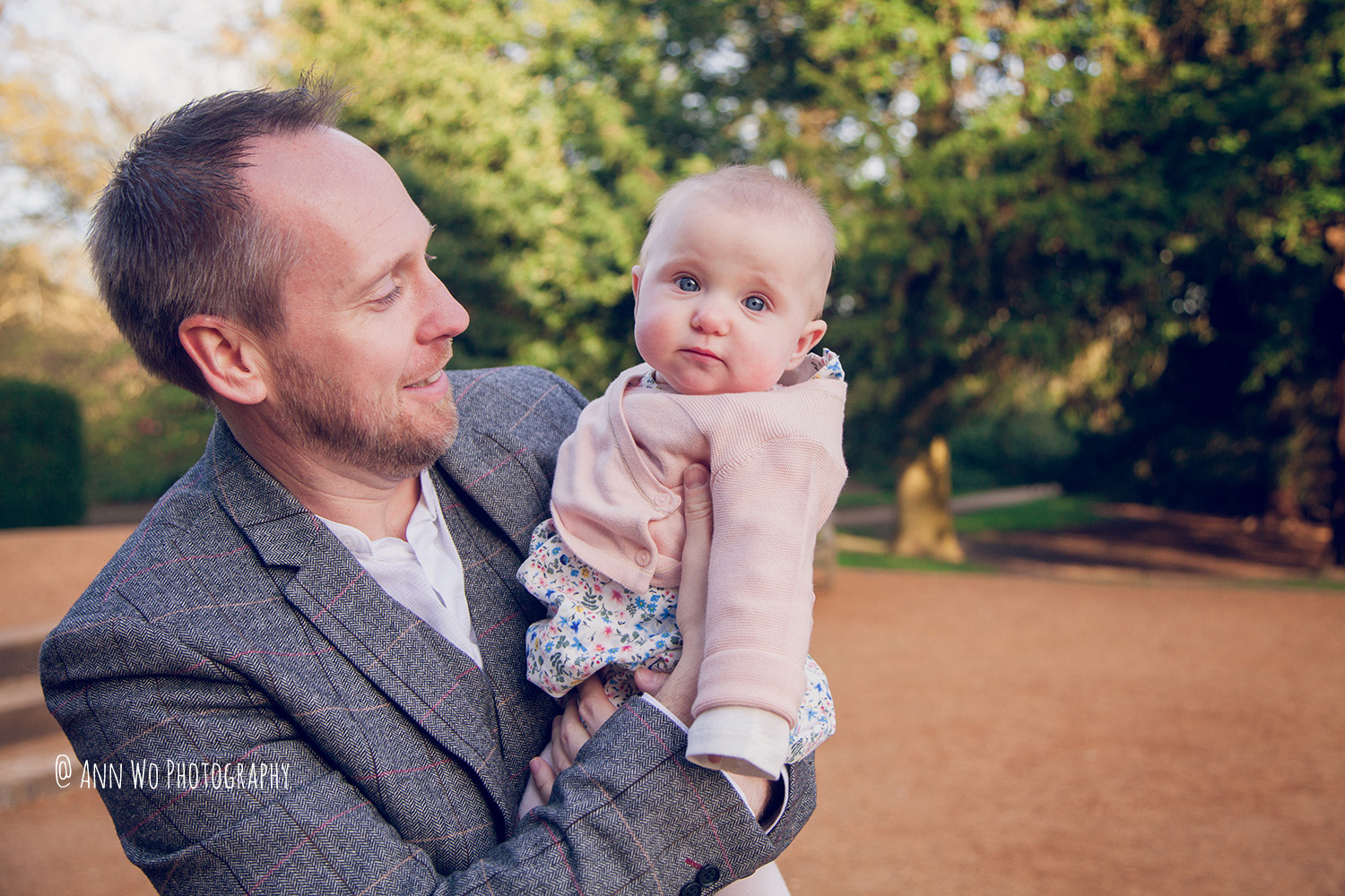 outdoor-lifestyle-family-photo-session-ann-wo-london-36.JPG