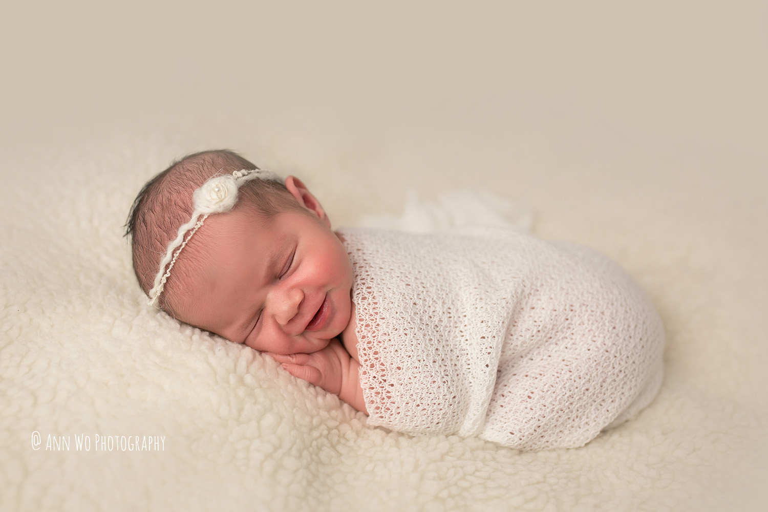 newborn-baby-photography-london-lifestyle-ann-wo-045.JPG