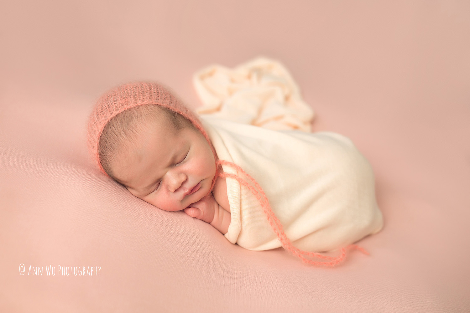 newborn-baby-photography-london-lifestyle-ann-wo-003.JPG