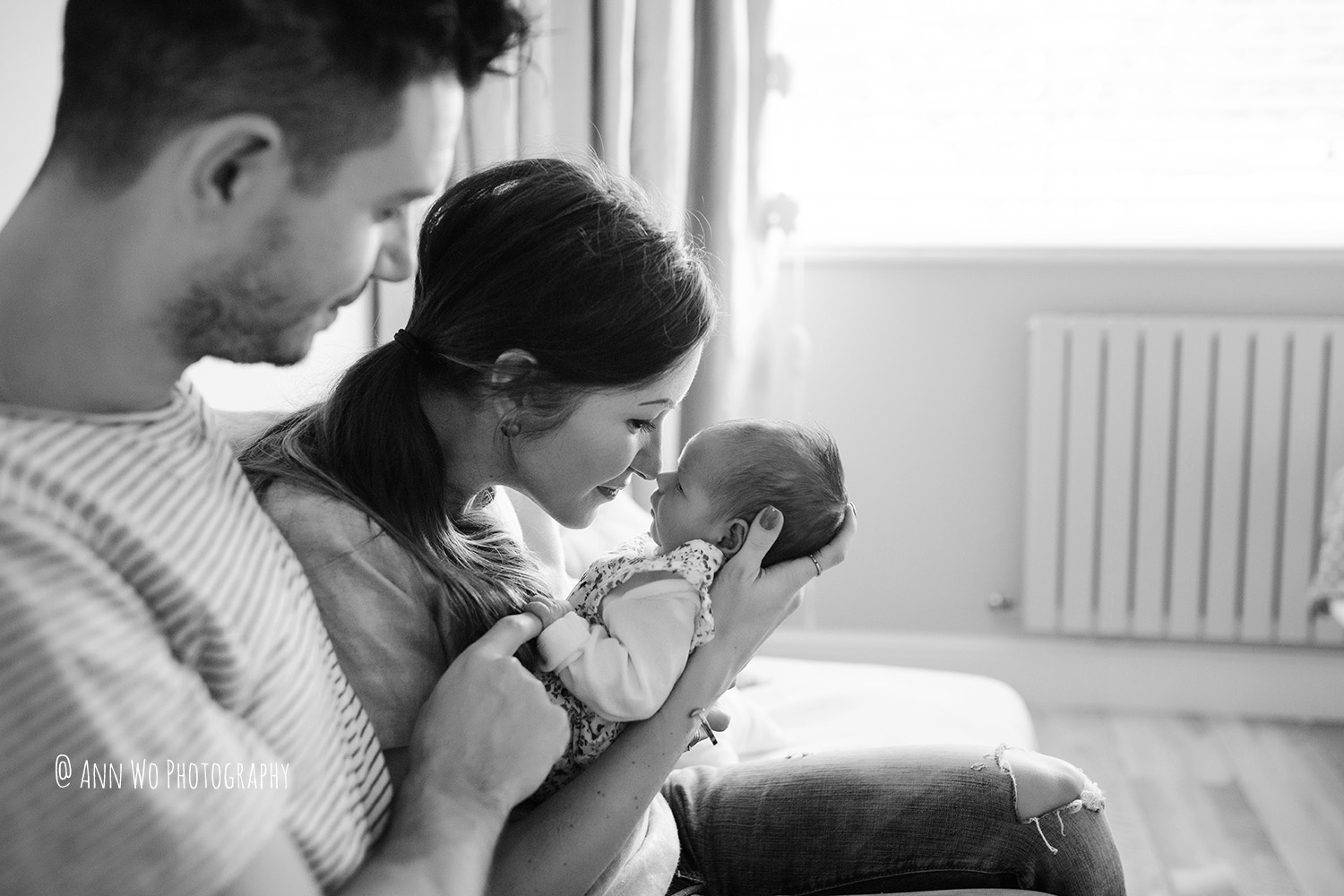 newborn-baby-photography-london-lifestyle-ann-wo-017.JPG