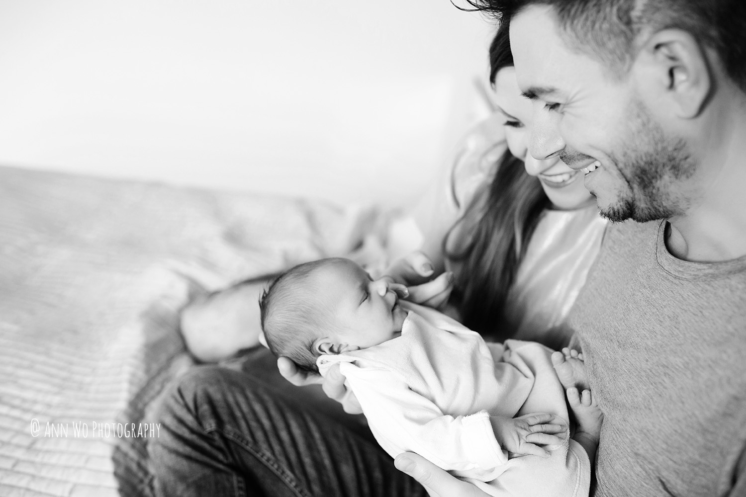 newborn-baby-photography-london-lifestyle-ann-wo-034.JPG