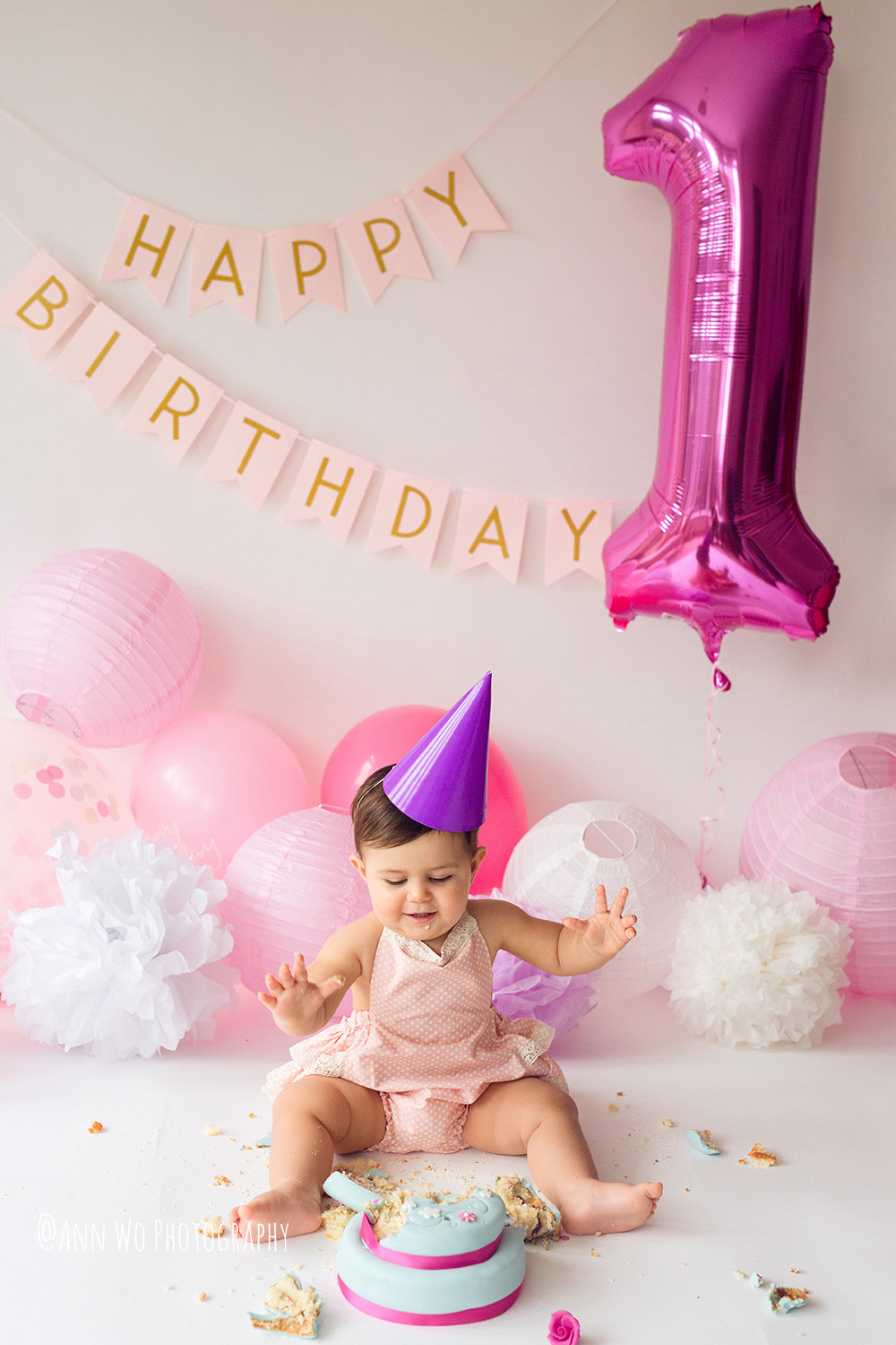 baby-photography-london-ann-wo-cake-smash-24.JPG