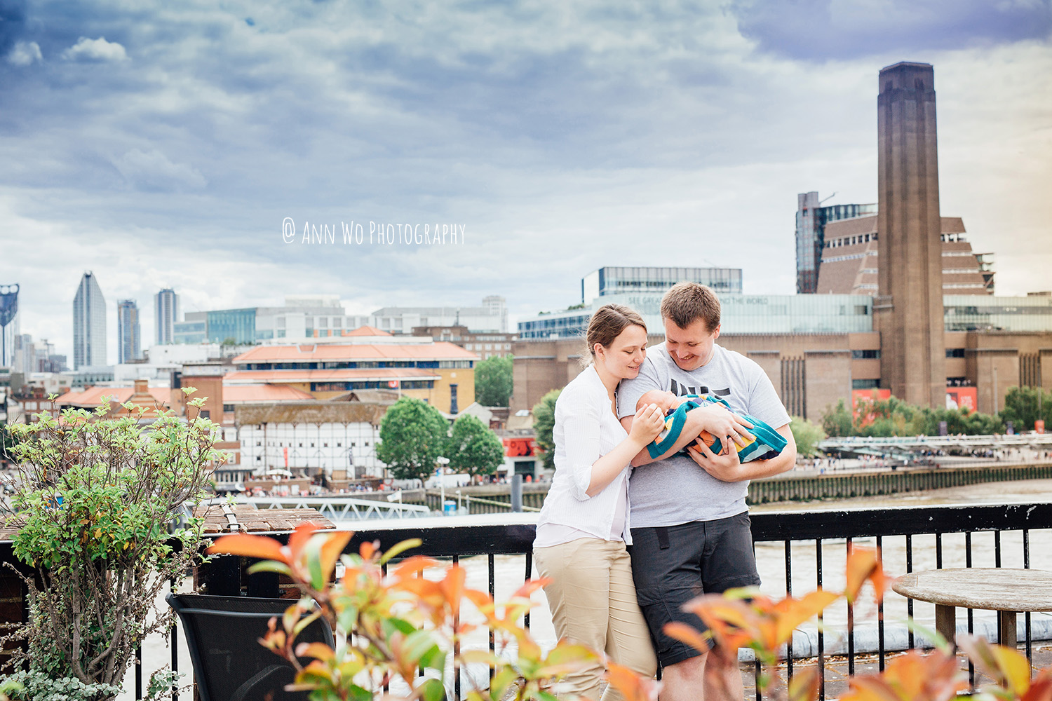 london-family-photo-session-newborn-baby-ann-wo-photography.jpg