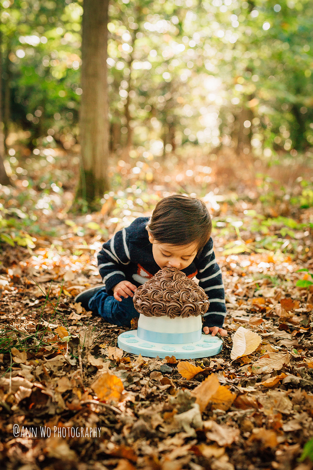 131-baby-photography-cake-smash-2-ann-wo-30.JPG