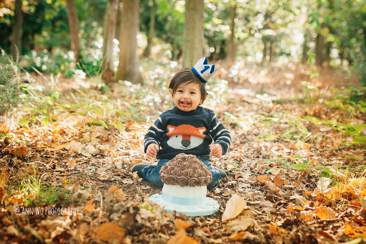 133-baby-photography-cake-smash-2-ann-wo-32.JPG