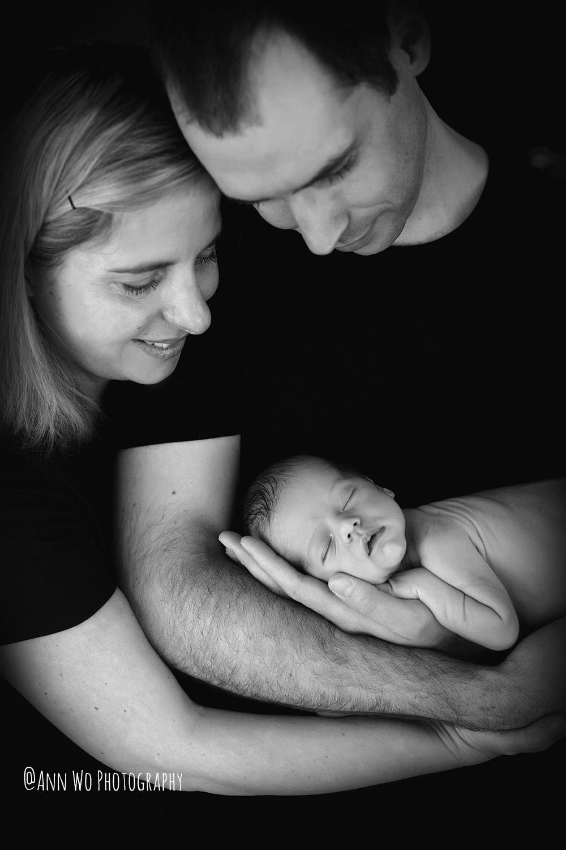 newborn-photography-baby-london-ann-wo-09.jpg