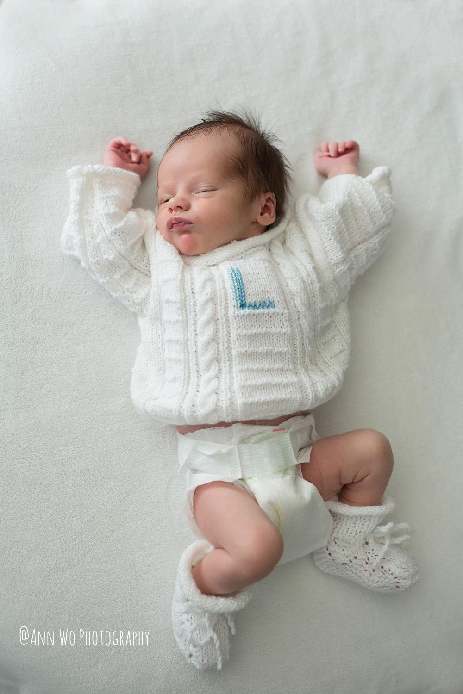 newborn-photography-baby-london-ann-wo-23.JPG