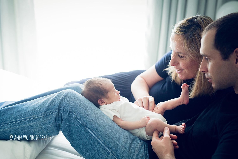 newborn-photography-baby-london-ann-wo-28.JPG