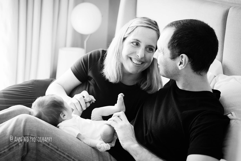 newborn-photography-baby-london-ann-wo-29.jpg