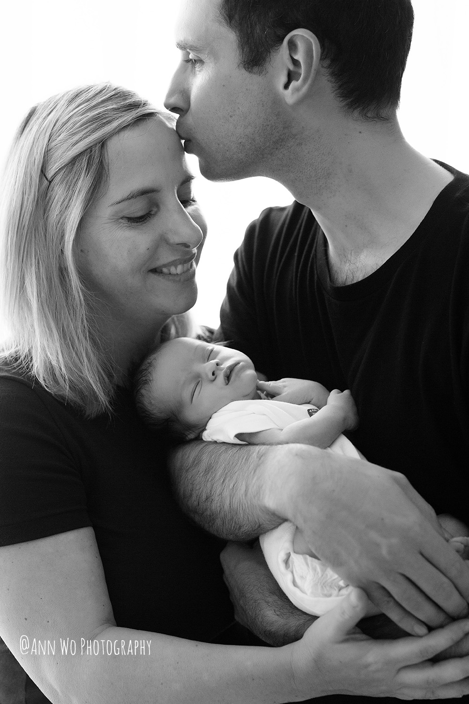 newborn-photography-baby-london-ann-wo-33.jpg