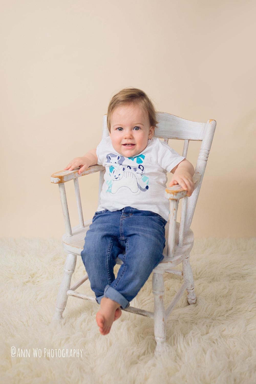 newborn-photography-baby-london-ann-wo-35.JPG