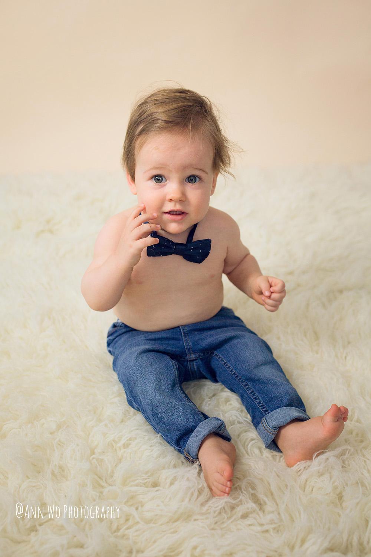 newborn-photography-baby-london-ann-wo-39.JPG
