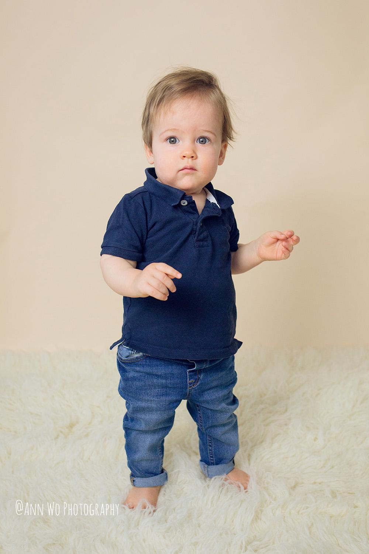 newborn-photography-baby-london-ann-wo-49.JPG