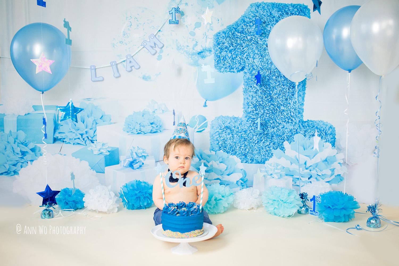 newborn-photography-baby-london-ann-wo-52.JPG