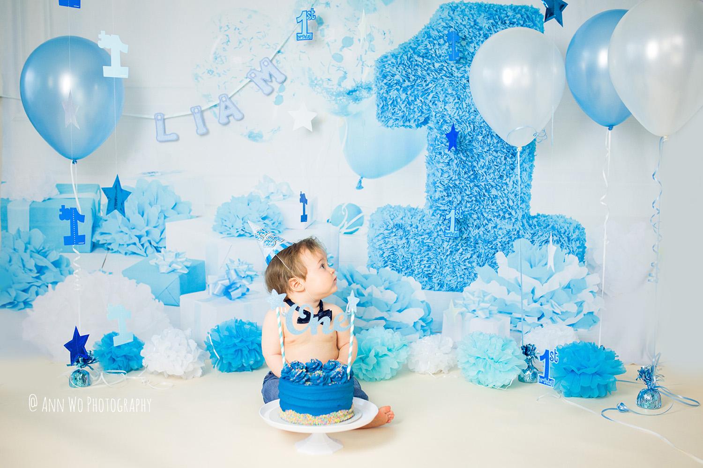newborn-photography-baby-london-ann-wo-53.JPG
