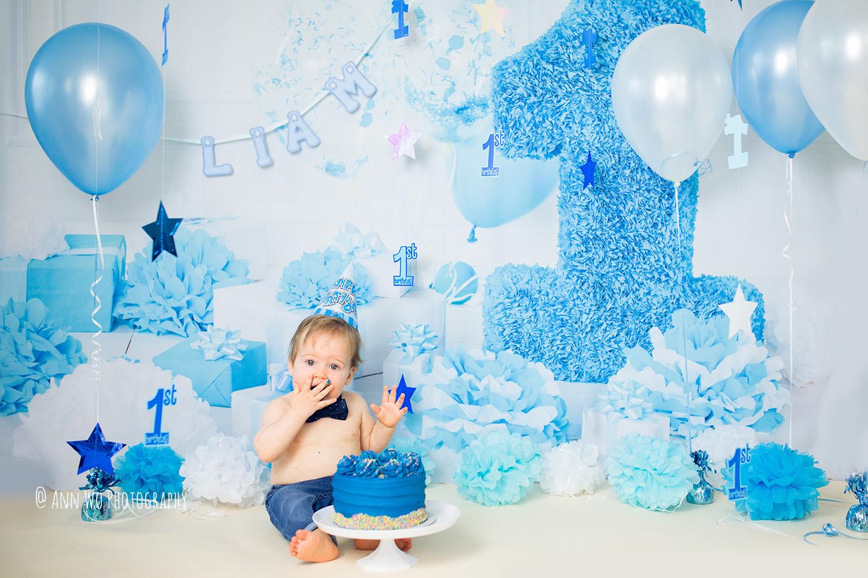 newborn-photography-baby-london-ann-wo-54.JPG