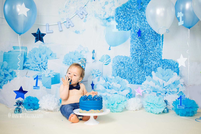 newborn-photography-baby-london-ann-wo-55.JPG