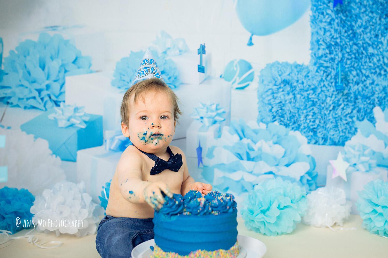 newborn-photography-baby-london-ann-wo-56.JPG