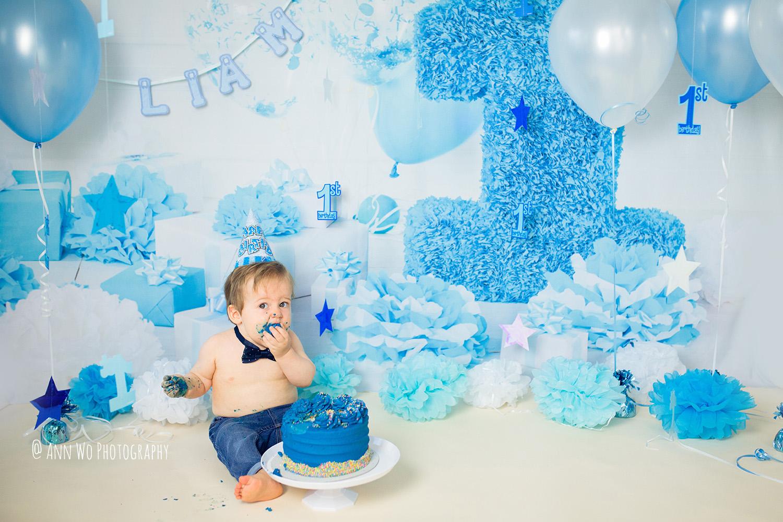 newborn-photography-baby-london-ann-wo-57.JPG