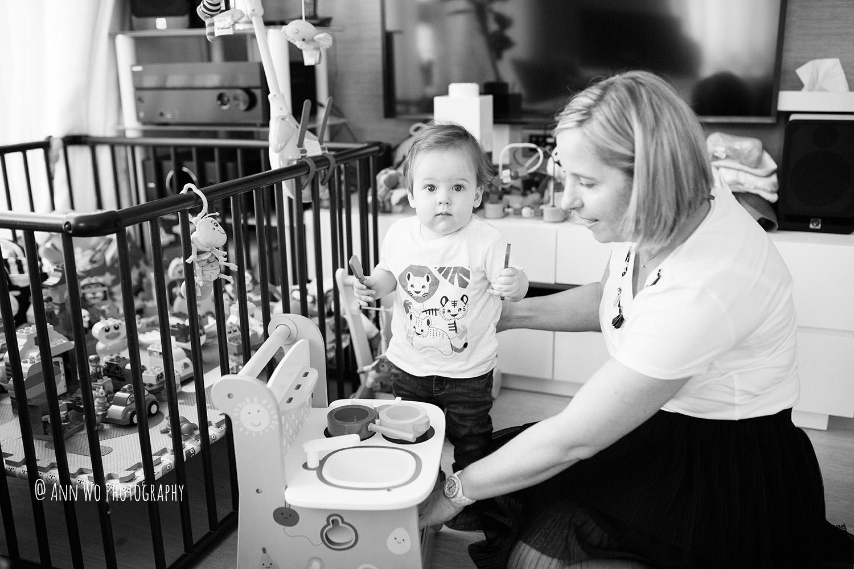 newborn-photography-baby-london-ann-wo-58.jpg
