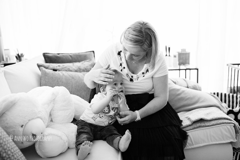 newborn-photography-baby-london-ann-wo-61.jpg