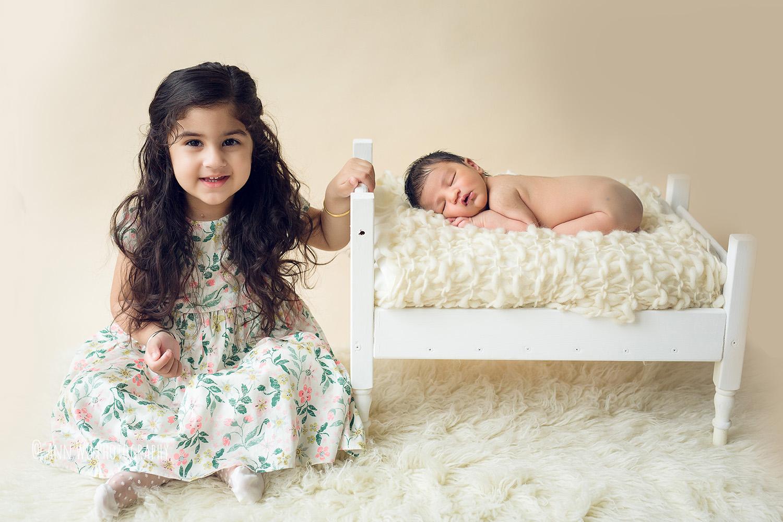 newborn-photography-berkshire-ann-wo-01.JPG