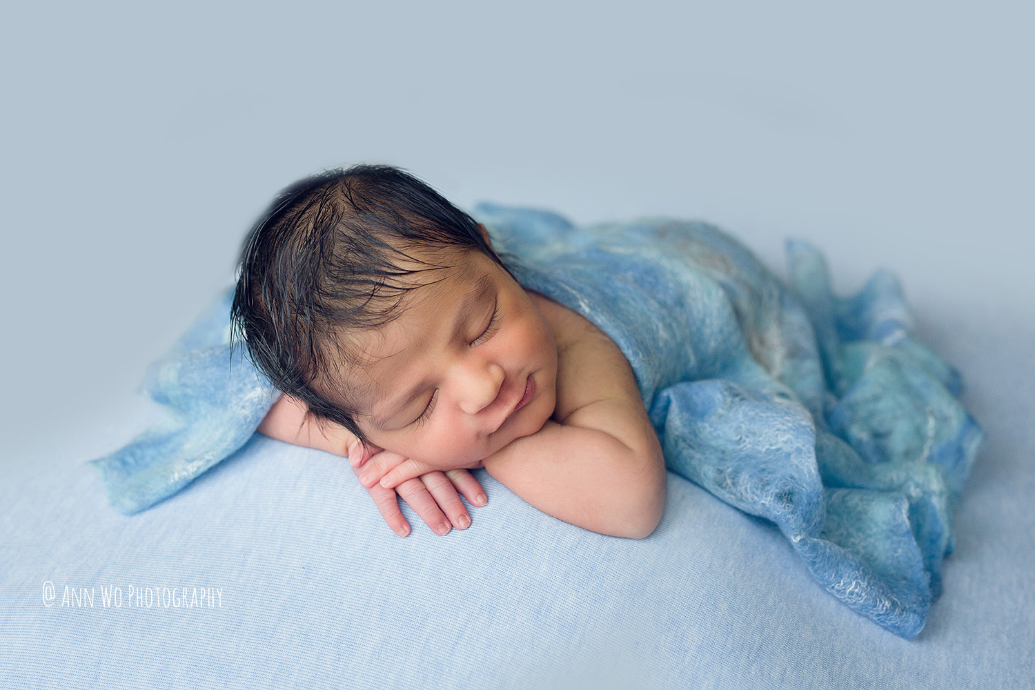 newborn-photography-berkshire-ann-wo-02.JPG