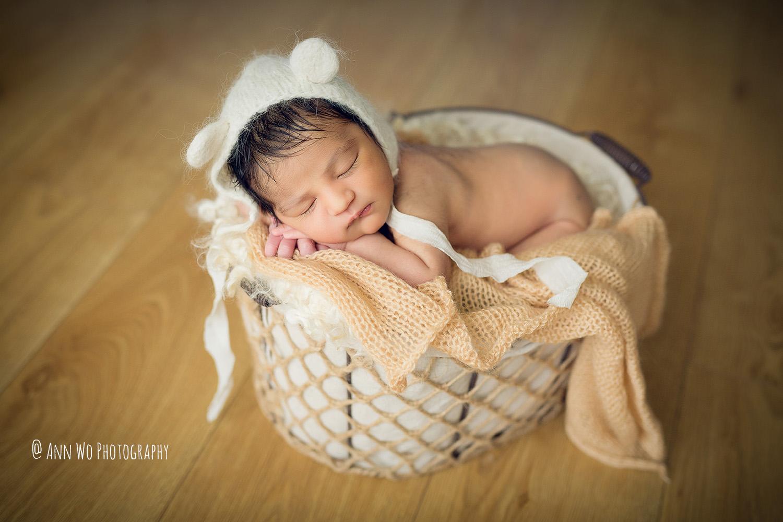 newborn-photography-berkshire-ann-wo-05.JPG