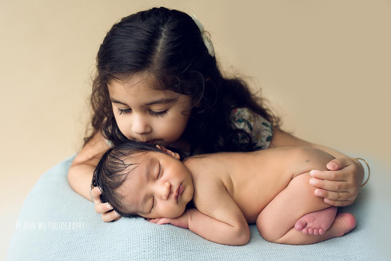 newborn-photography-berkshire-ann-wo-12.JPG