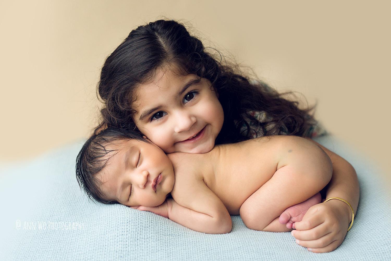 newborn-photography-berkshire-ann-wo-13.JPG