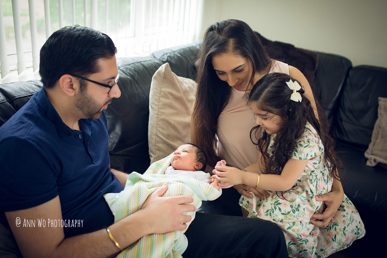 newborn-photography-berkshire-ann-wo-23.JPG