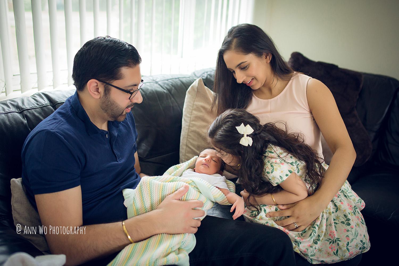newborn-photography-berkshire-ann-wo-24.JPG