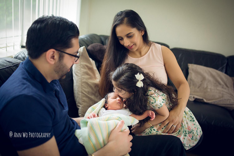 newborn-photography-berkshire-ann-wo-25.JPG