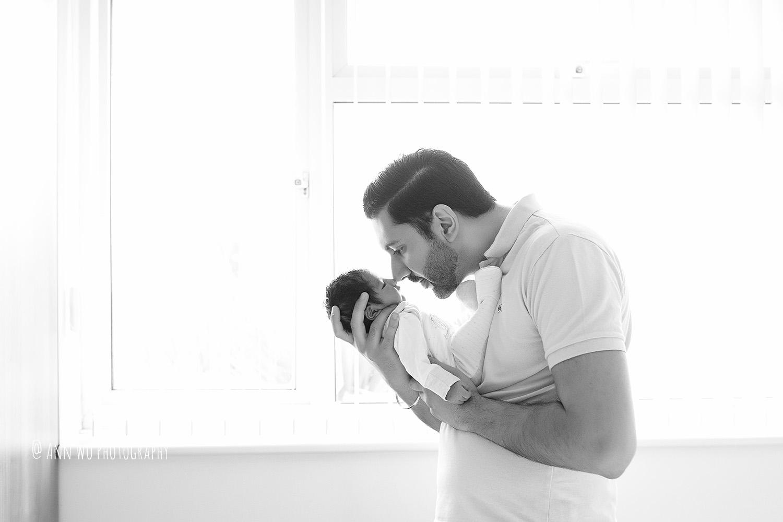 newborn-photography-berkshire-ann-wo-26.JPG