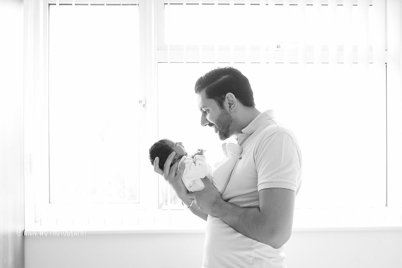 newborn-photography-berkshire-ann-wo-27.JPG