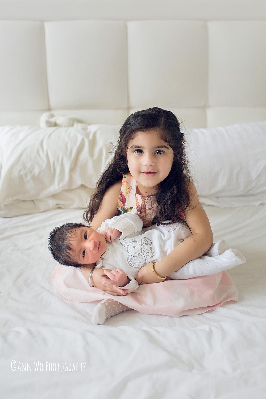 newborn-photography-berkshire-ann-wo-28.JPG