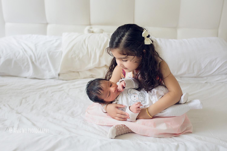 newborn-photography-berkshire-ann-wo-29.JPG