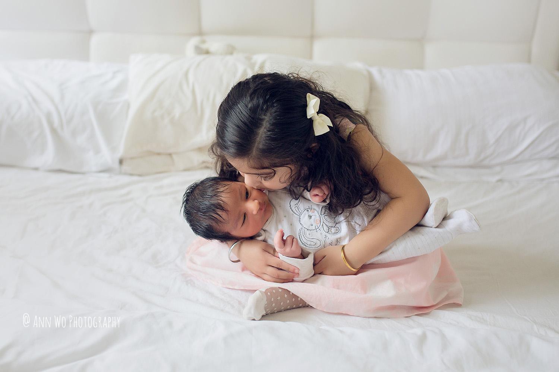 newborn-photography-berkshire-ann-wo-30.JPG