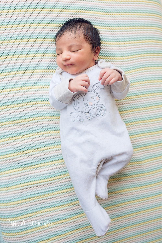 newborn-photography-berkshire-ann-wo-42.JPG