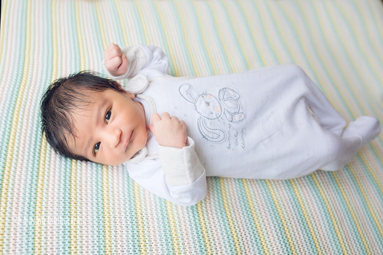 newborn-photography-berkshire-ann-wo-44.JPG