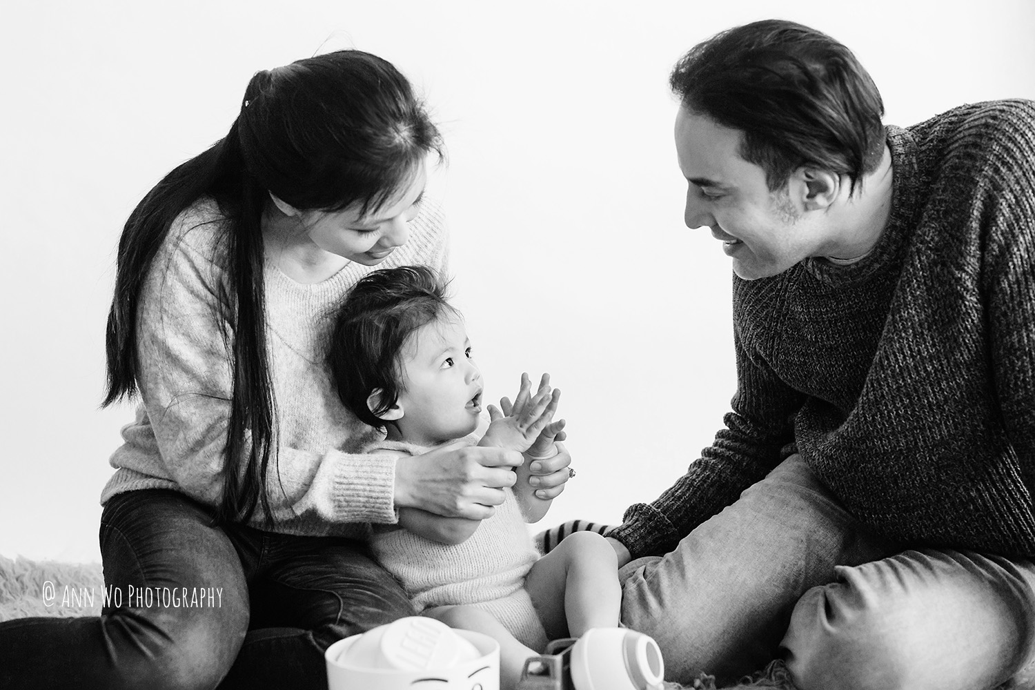 lifestyle-photography-london-family-baby-photoshoot-ann-wo-04.jpg