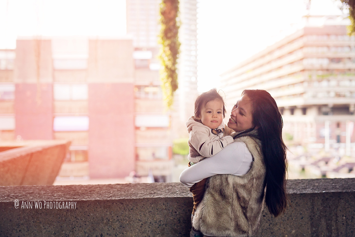 lifestyle-photography-london-family-baby-photoshoot-ann-wo-55.jpg