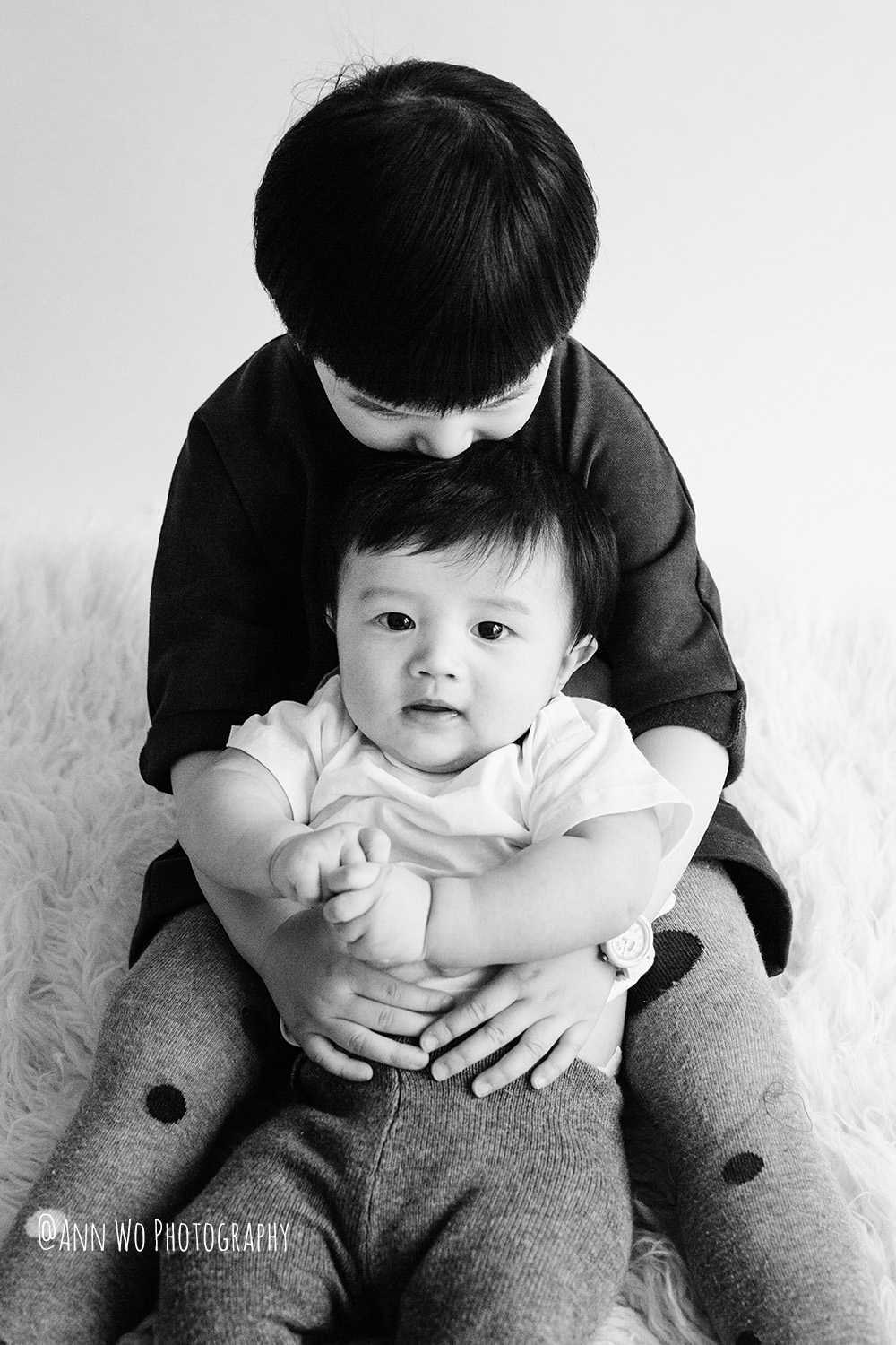 family-photography-london-ann-wo-toddler-baby-3205.jpg