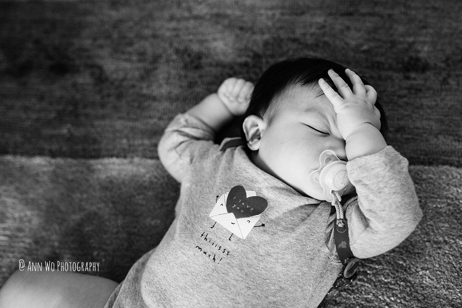 family-photography-london-ann-wo-toddler-baby-2442.jpg