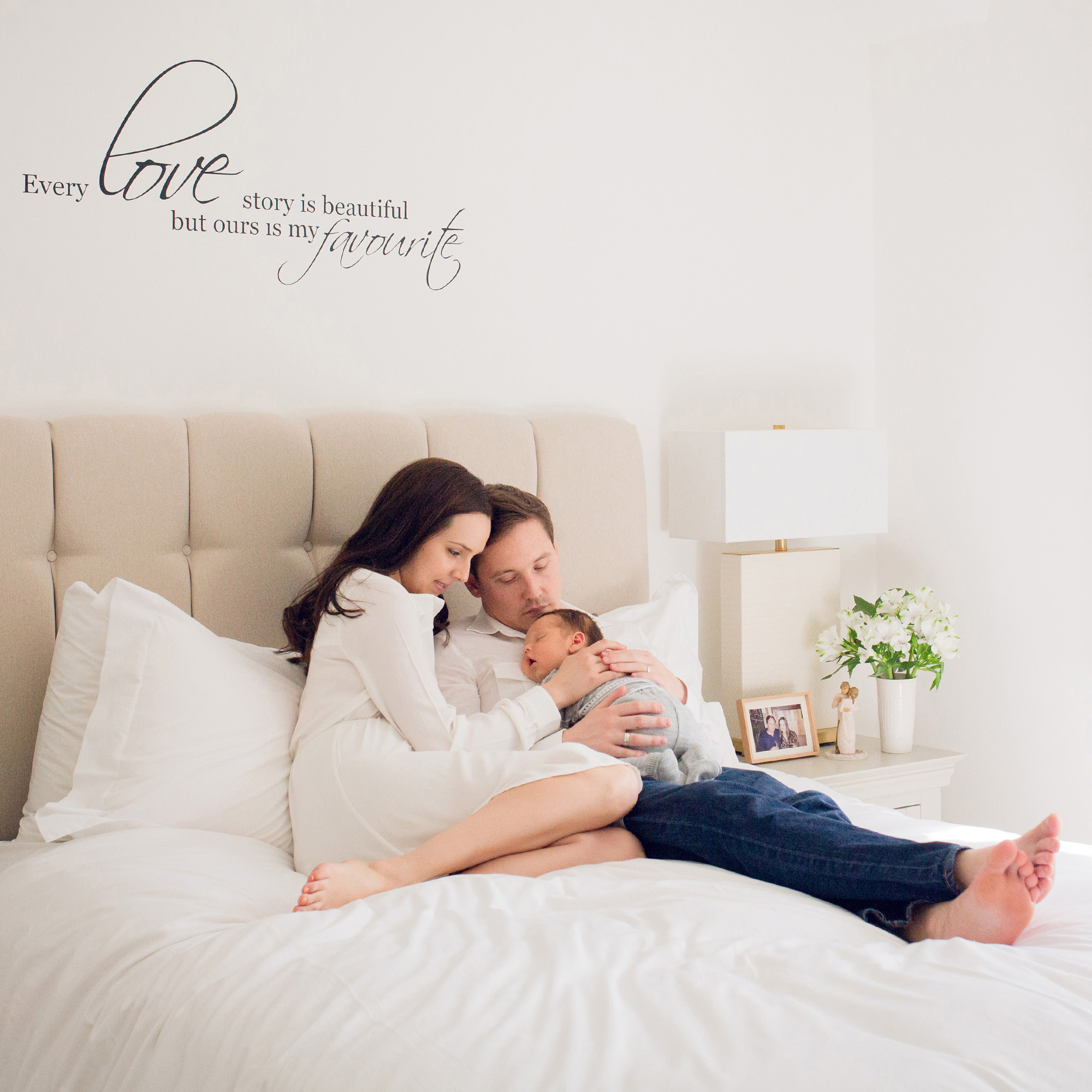lifestyle-newborn-photography-home-baby-session-ann-wo-london.jpg