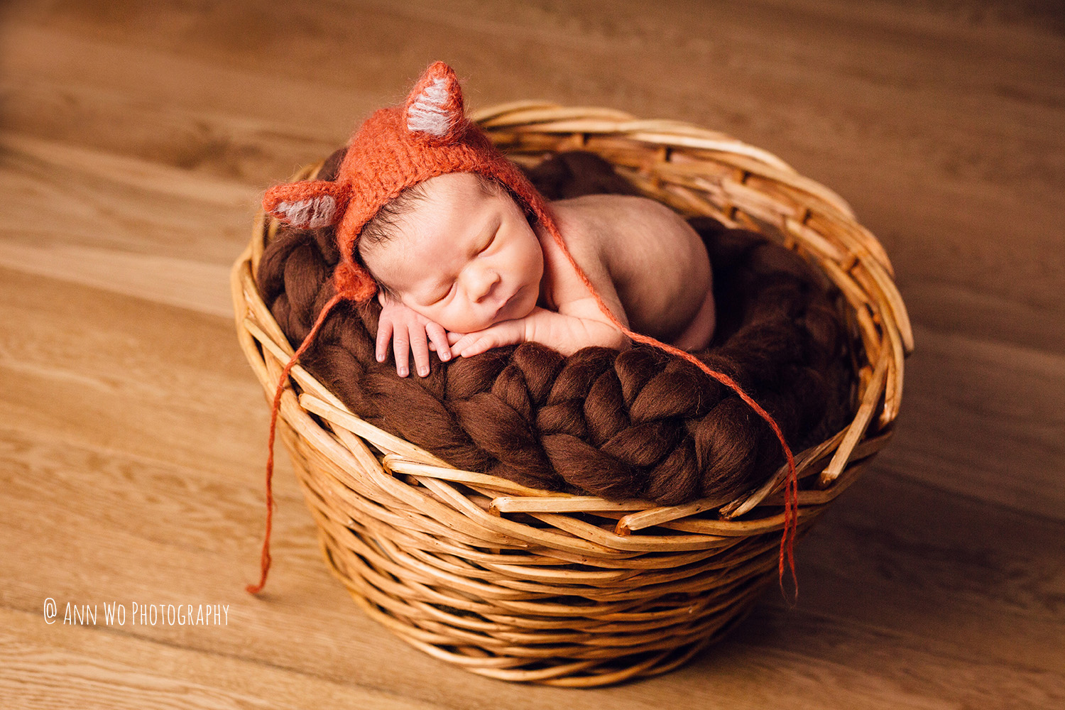 newborn-baby-photography-at-home-studio-set-up-Ann-Wo-London-bulldog-04.JPG