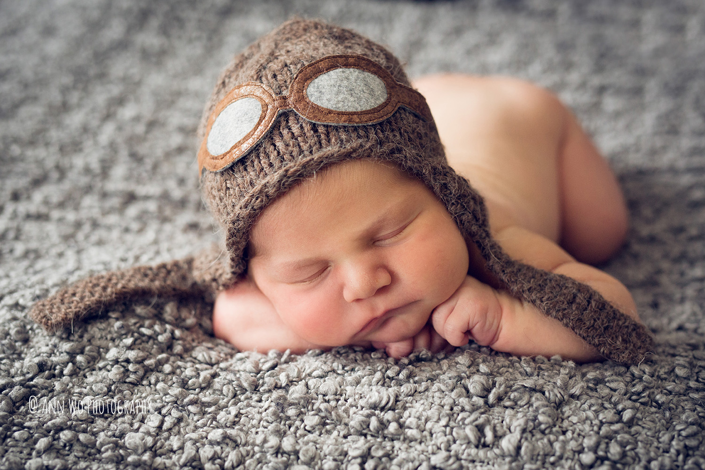 newborn-photographer-oxford-ann-wo-family-session-15.JPG