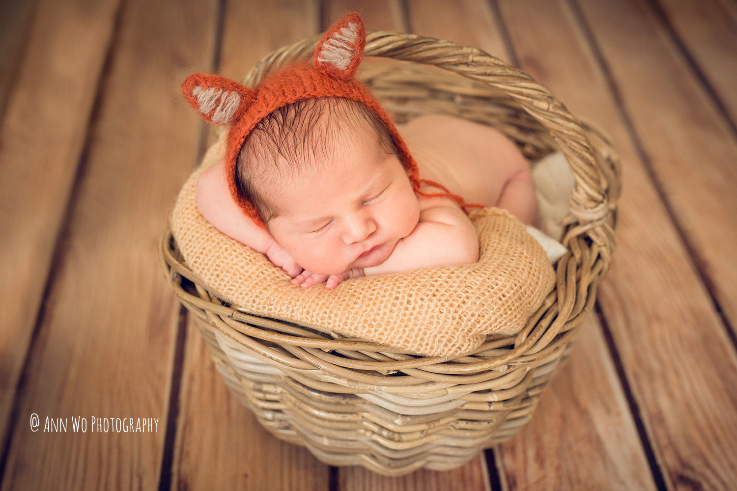 newborn-photographer-oxford-ann-wo-family-session-18.JPG